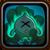 Icon-kaluga-skillD