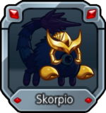 Icon-skorpio-gear