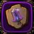 Dark Sword (Manual)