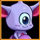 Dina-avatar