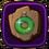 Jade Earring (Manual)