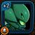 Mantis-b2