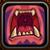 Icon-enkobo-skillC