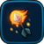 Flame Arrow