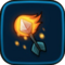 Flame Arrow