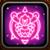 Icon-webster-skillA