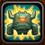 Icon-richoke-skillD