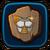 Battle Armour (Manual)