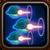 Icon-dibi-skillB