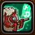 Icon-majora-skillA