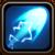 Icon-sparky-skillB