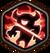Icon-deathskiss