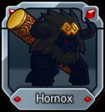 Icon-hornox-gear