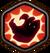 Icon-scaretactic