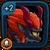 Orochi-b2