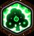 Icon-gaiaenergy