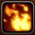 Icon-rathos-skillB