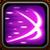 Icon-lilith-skillB