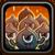 Icon-obi-skillD