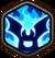 Icon-manaburst