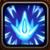 Icon-skorpio-skillA