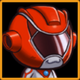Savero-avatar