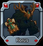 Icon-florus-gear