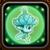Icon-rosina-skillB