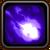 Icon-authrox-skillB