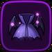 Demon Regalia