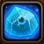 Icon-migoi-skillD