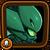 Mantis-o0