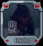 Icon-enkobo-gear
