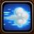 Icon-migoi-skillB
