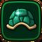 Turtle Helmet