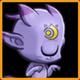 Enigamo-avatar