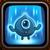Icon-tianron-skillC