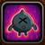 Icon-lilith-skillD