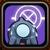 Icon-dina-skillC