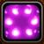 Icon-enigamo-skillC