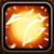 Icon-hornox-skillC