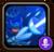 Icon-scarobo-skillA