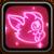 Icon-neko-skillC