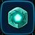 Forbidden Crystal