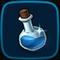 Spirit Elixir