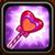 Icon-dolce-skillD