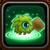 Icon-florus-skillB