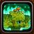 Icon-florus-skillD