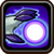 Icon-authrox-skillC