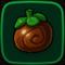 Hama Fruit